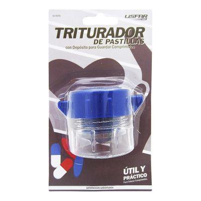 Lisfar-Triturador-De-Pastillas-Con-Deposito-Para-Guardar-1-U-en-Pedidosfarma