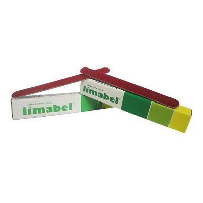 Lisfar-Limas-Para-Uñas-Esmeril-Numero-11-12-Unidad-en-Pedidosfarma