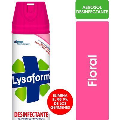 Lysoform-Desinfectante-En-Aerosol-Floral-X-360-Ml-en-Pedidosfarma