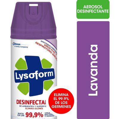 Lysoform-Desinfectante-En-Aerosol-Lavanda-X-285-Ml-en-Pedidosfarma