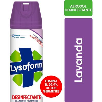 Lysoform-Desinfectante-En-Aerosol-Lavanda-X-360-Ml-en-Pedidosfarma