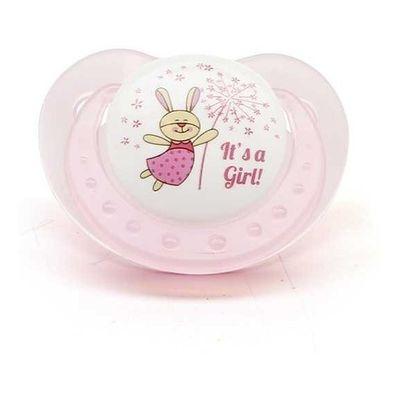 Baby-Innovation-Chupete-Curvado-Rosa-0-6-M-en-Pedidosfarma