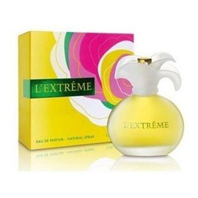 Lextreme-Perfume-Mujer-Edp-X-40-Ml-en-Pedidosfarma