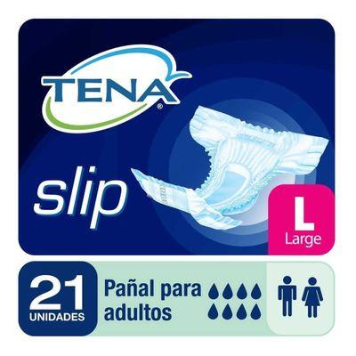 Tena-Slip-Large-Pañales-Adulto-X-21-Unidades-en-Pedidosfarma