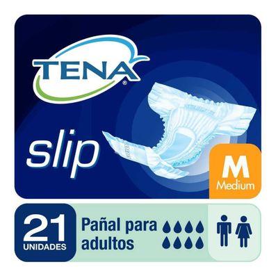 Tena-Slip-Medium-Pañales-Adulto-X-21-Unidades-en-Pedidosfarma