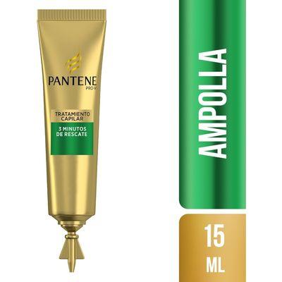 Pantene-Ampolla-Capilar-Pro-v-3-Minutos-Restauracion-X-15-Ml-en-Pedidosfarma