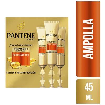 Pantene-Ampolla-Capilar-Pro-v-Fuerza-Y-Reconstruccion-X-45ml-en-Pedidosfarma