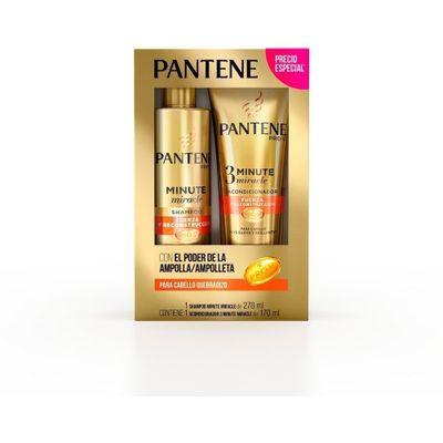 Pantene-Pro-v-Minute-Miracle-Sh-X-270ml-Y-Aco-170ml-en-Pedidosfarma