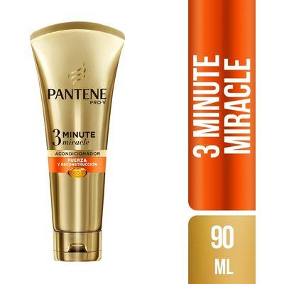 Pantene-Pro-v-Minute-Miracle-Fza-Reco-Acondicionador-X-90-Ml-en-Pedidosfarma
