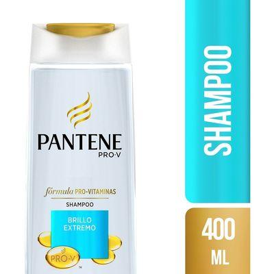Pantene-Pro-v-Brillo-Extremo-Shampoo-X-400-Ml-en-Pedidosfarma