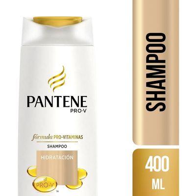 Pantene-Pro-v-Hidratacion-Shampoo-X-400-Ml-en-Pedidosfarma