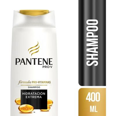 Pantene-Pro-v-Hidratacion-Extrema-Shampoo-X-400-Ml-en-Pedidosfarma