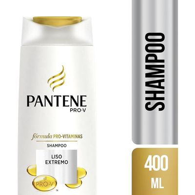 Pantene-Pro-v-Liso-Extremo-Shampoo-X-400-Ml-en-Pedidosfarma