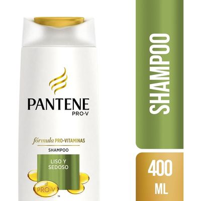 Pantene-Pro-v-Liso-Y-Sedoso-Shampoo-X-400-Ml-en-Pedidosfarma