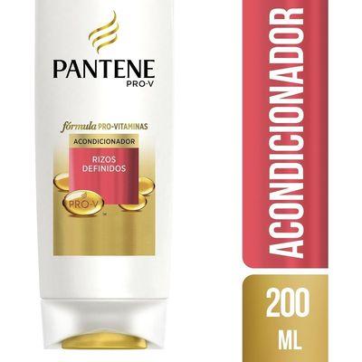 Pantene-Pro-v-Rizos-Definidos-Acondicionador-X-200-Ml-en-Pedidosfarma