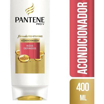 Pantene-Pro-v-Rizos-Definidos-Acondicionador-X-400-Ml-en-Pedidosfarma