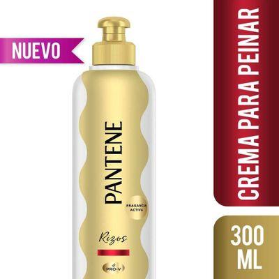 Pantene-Pro-v-Rizos-Definidos-Crema-Para-Peinar-X-300-Ml-en-Pedidosfarma