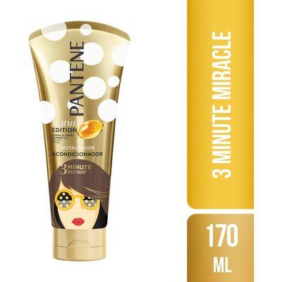 Pantene-Pro-v-Summer-Edition-3-Minutes-Acondicionador-X170ml-en-Pedidosfarma