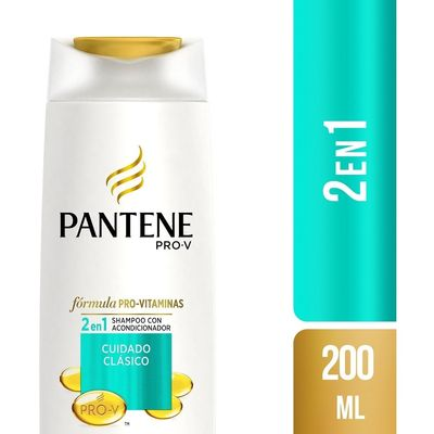 Pantene-Pro-v-Cuidado-Clasico-2-En-1-Sh-Con-Aco-X-200-Ml-en-Pedidosfarma