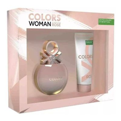Benetton-Colors-Rose-Estuche-Perfume-Edt---Locion-en-Pedidosfarma
