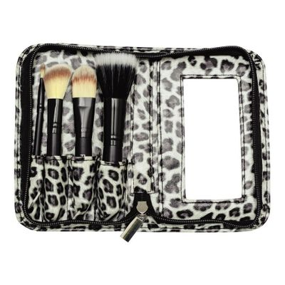 Fascino-Make-Up-Brochas-Animal-Print-Set-X-4-en-Pedidosfarma