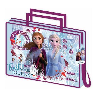 Frozen-Valija-Kit-De-Accesorios-Para-El-Pelo-Niños-en-Pedidosfarma