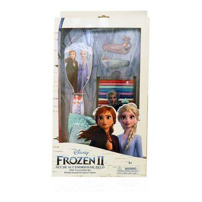 Frozen-Set-Accesorio-De-Pelo-en-Pedidosfarma