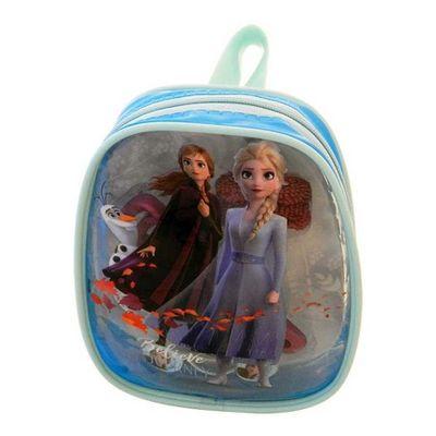 Frozen-Mochila-Kit-De-Accesorio-Para-El-Pelo-en-Pedidosfarma