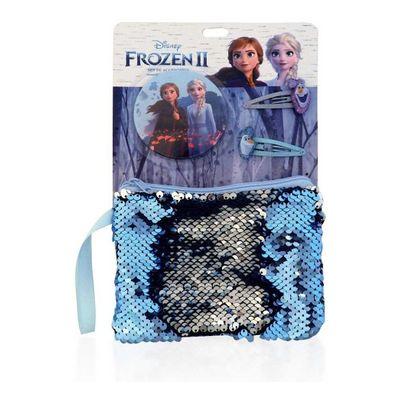 Frozen-Kit--Accesorio-Para-El-Pelo-Y-Espejo-en-Pedidosfarma