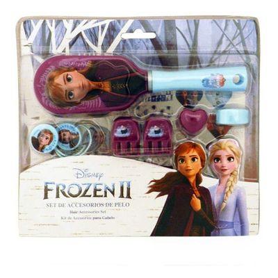 Frozen-Kit--Accesorio-Para-El-Pelo-Y-Stickers-en-Pedidosfarma