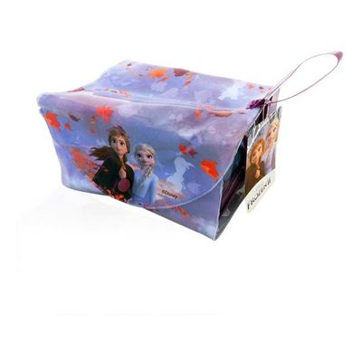 Frozen-Kit--Accesorio-Para-El-Pelo-Y-Estuche-en-Pedidosfarma