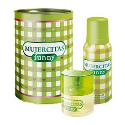 Mujercitas-Funny-Lata-Edt-40ml---Desodorante-en-Pedidosfarma