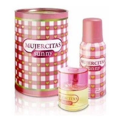 Mujercitas-Sunny-Lata-Edt-40ml---Desodorante-en-Pedidosfarma