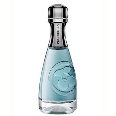 Pacha-Ibiza-24-7-Perfume-Importado-Hombre-Edt-X-100-Ml-en-Pedidosfarma