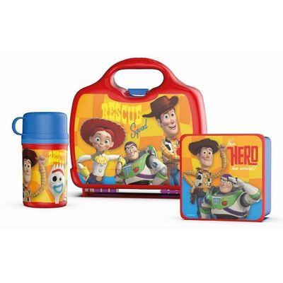 Kit-Toy-Story-Lonchera---Tupper---Taza---Cantimplora-en-Pedidosfarma