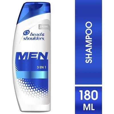 Head---Shoulders-3-En-1-Para-Hombres-Shampoo-X-180ml-en-Pedidosfarma
