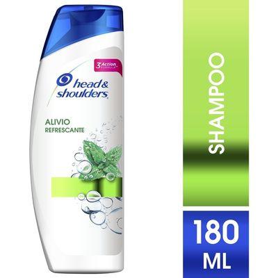 Head---Shoulders-Alivio-Refrescante-Shampoo-X-180ml-en-Pedidosfarma