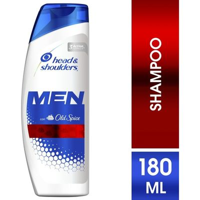 Head---Shoulders-Old-Spice-Para-Hombres-Shampoo-X-180-Ml-en-Pedidosfarma