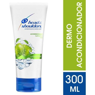 Head---Shoulders-Manzana-Fresh-Acondicionador-X-300-Ml-en-Pedidosfarma