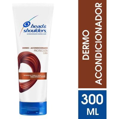 Head---Shoulders-Proteccion-Caida-Acondicionador-X-300-Ml-en-Pedidosfarma