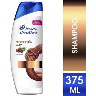 Head---Shoulders-Proteccion-Caida-Shampoo-X-375-Ml-en-Pedidosfarma