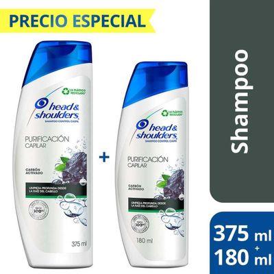 Head---Shoulders-Purificacion-Shampoo-X-375---180-Ml-en-Pedidosfarma