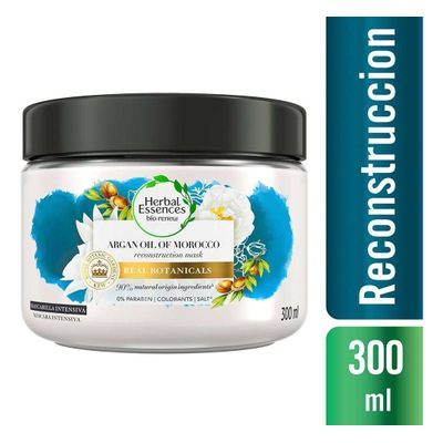 Herbal-Essences-Renew-Argan-Morocco-Mascarilla-X-300ml-en-Pedidosfarma