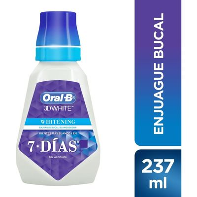 Oral-B-3dwhite-Briliant-Blanqueador-Enjuague-Bucal-X-237ml-en-Pedidosfarma