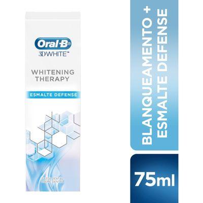 Oral-B-3d-Whitening-Esmalte-Defense-Crema-Denta-X-102-G-en-Pedidosfarma