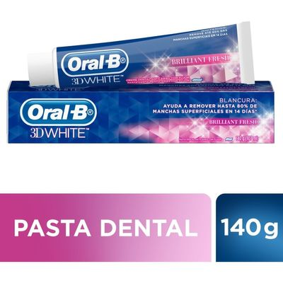 Oral-B-3d-White-Brilliant-Fresh-Pasta-Dental-X-140-G-en-Pedidosfarma