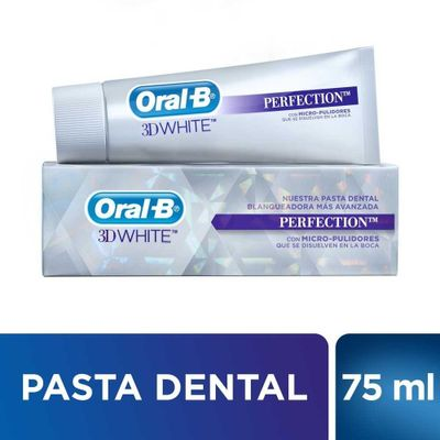 Oral-B-3d-White-Perfection-Pasta-Denta-X-102-G-en-Pedidosfarma