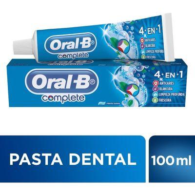 Oral-B-Complete-4en1--Pasta-Dental-X-140-G-en-Pedidosfarma