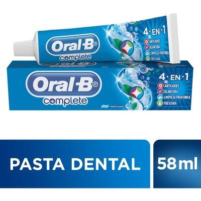 Oral-B-Complete-4en1--Pasta-Dental-X-70-G-en-Pedidosfarma