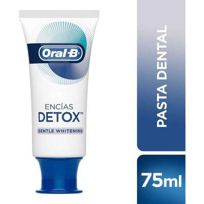 Oral-B-Detox-Gentle-Whitening-Pasta-Dental-X-75-Ml-en-Pedidosfarma